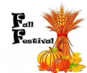 Fall-Festival-Logo-v2